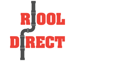 Riool Direct logo